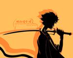 Samurai Champloo Anime Wallpaper # 47