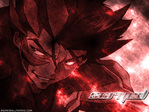 Scryed Anime Wallpaper # 1