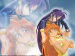 Slayers Anime Wallpaper # 11