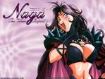 Slayers Anime Wallpaper # 17