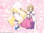Slayers Anime Wallpaper # 3