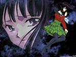 Sailor Moon Anime Wallpaper # 12