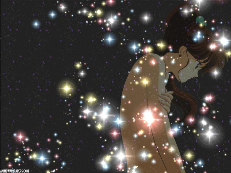 Sailor Moon Anime Wallpaper # 30