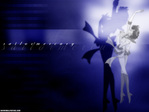 Sailor Moon Anime Wallpaper # 4