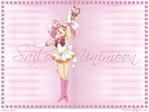 Sailor Moon Anime Wallpaper # 54