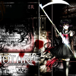 Sailor Moon Anime Wallpaper # 60