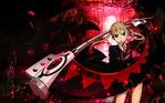 Soul Eater Anime Wallpaper # 13