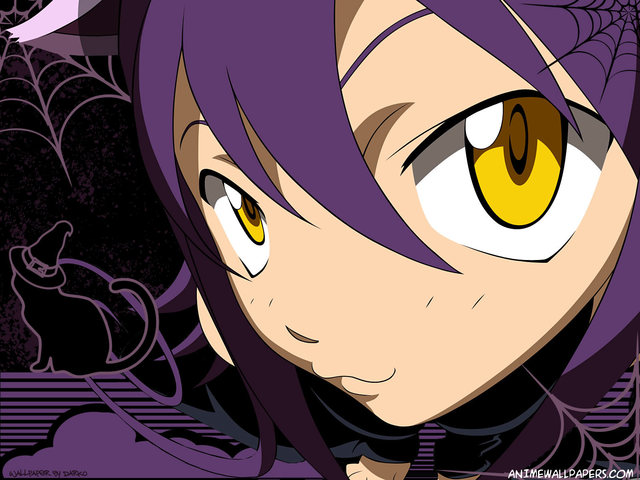 Soul Eater Anime Wallpaper #5