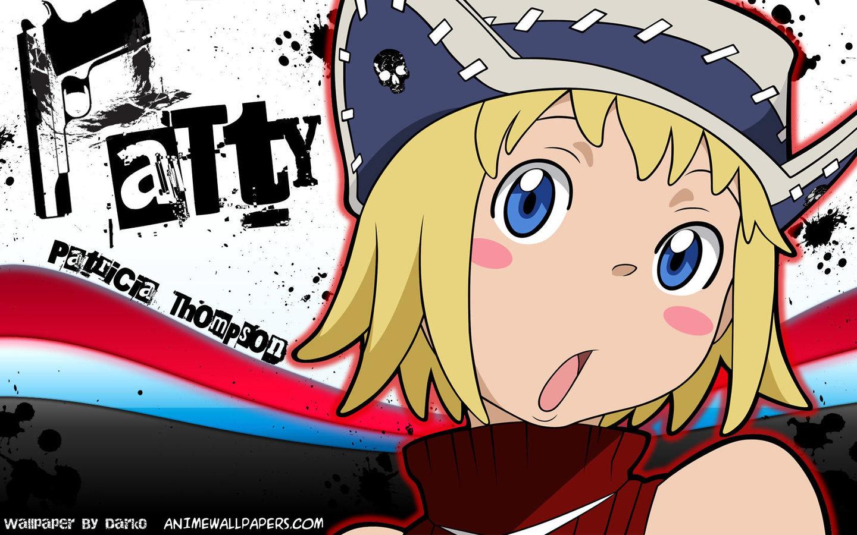 Soul Eater Anime Wallpaper # 8