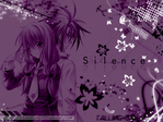 Spiral: Suiri no Kizuna anime wallpaper at animewallpapers.com