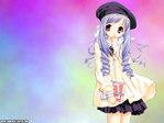 Sister Princess Anime Wallpaper # 15