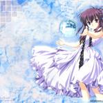 Sister Princess Anime Wallpaper # 2