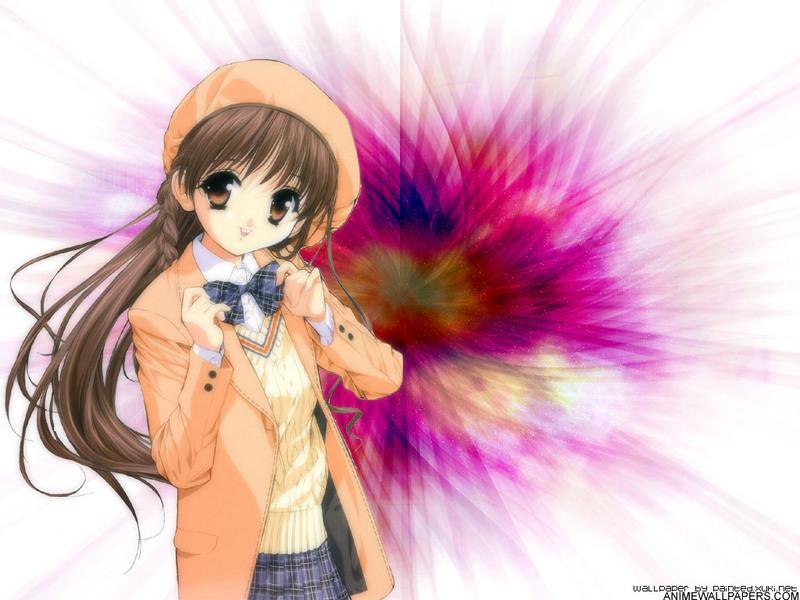 Sister Princess Anime Wallpaper # 5