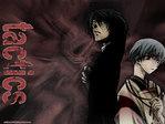 Tactics Anime Wallpaper # 1