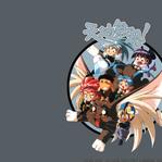 Tenchi Muyo! Anime Wallpaper # 3
