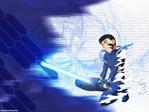 Tenchi Muyo! Anime Wallpaper # 5