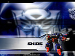 Transformers Anime Wallpaper # 12