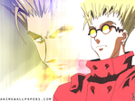 Trigun Anime Wallpaper # 13