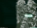 Trigun Anime Wallpaper # 4