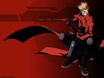 Trigun Anime Wallpaper # 5