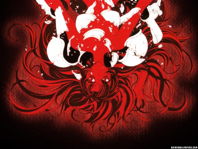 Revolutionary Girl Utena Anime Wallpaper #3