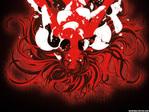 Revolutionary Girl Utena anime wallpaper at animewallpapers.com