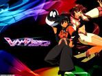 Vandread anime wallpaper at animewallpapers.com