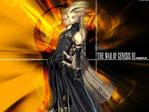War of Genesis III Anime Wallpaper # 9