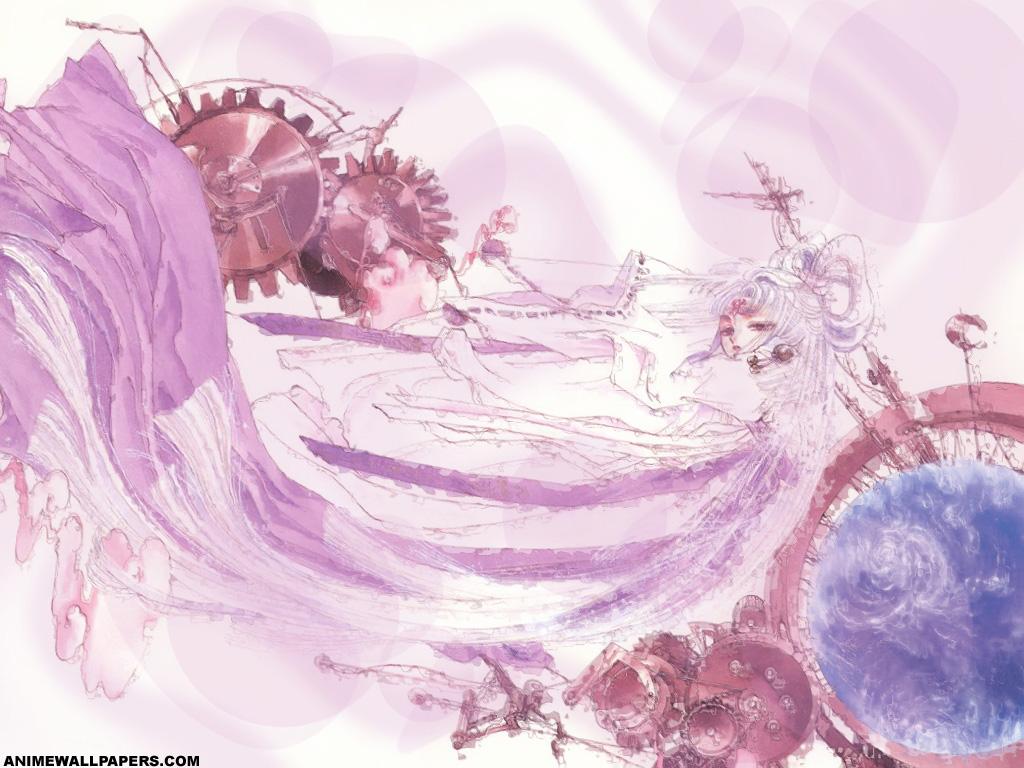 X Anime Wallpaper # 10