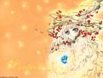 X Anime Wallpaper # 18
