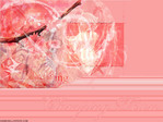 X Anime Wallpaper # 19