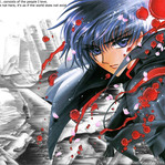 X Anime Wallpaper # 2