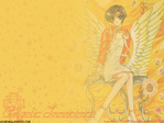 X Anime Wallpaper # 3