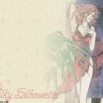 X Anime Wallpaper # 5