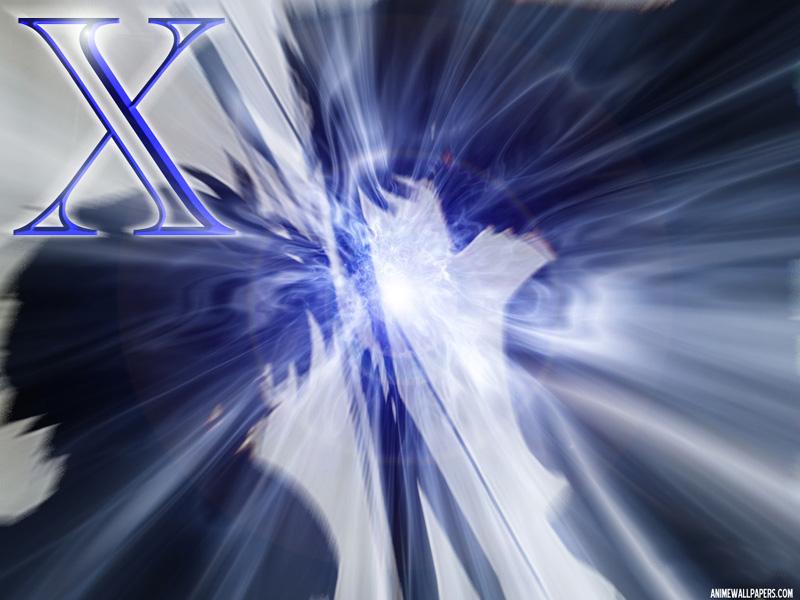 X Anime Wallpaper # 7