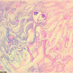 X Anime Wallpaper # 8