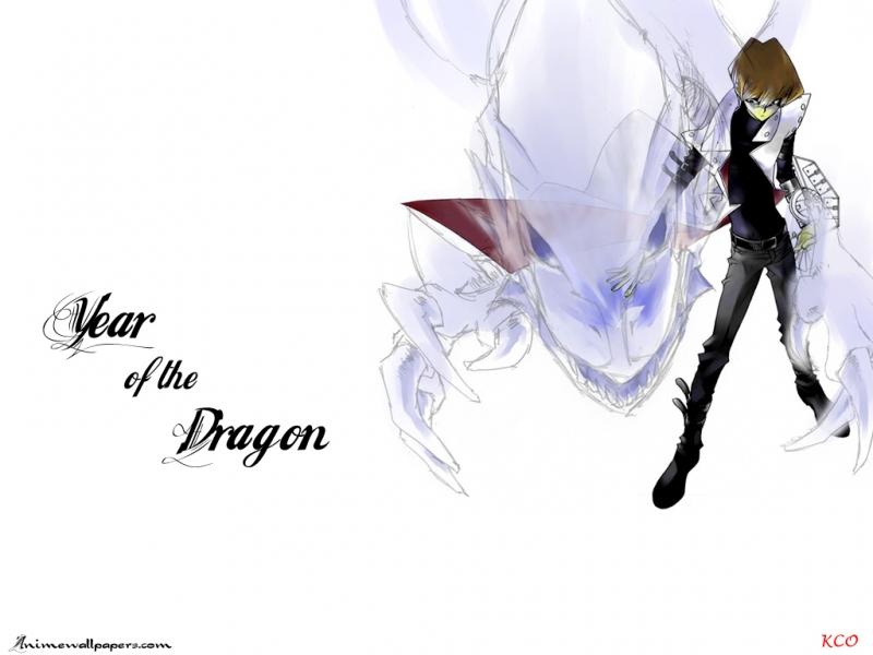 Yu-Gi-Oh Anime Wallpaper # 1